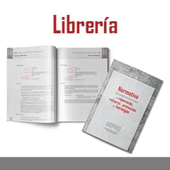 Banner 4: Guía de normativa