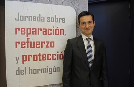 ARPHO_Entrevista_Alberto_Alvarez_FOSROC
