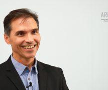 Entrevista a Alejandro Marras, presidente de ARPHO y director técnico de HCC