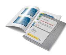 Libro de ponencias – Foro ARPHO 2013