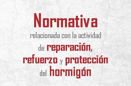 ARPHO_GT_Normativa_Guia2013
