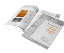 Guía sobre recomendaciones sobre reparación y protección del hormigón en edificación