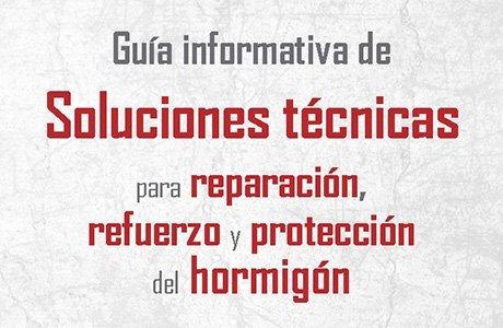 ARPHO_Guia_informativa2013