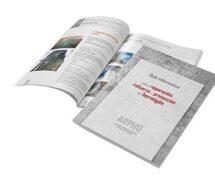 Guía informativa sobre reparación, refuerzo y protección del hormigón