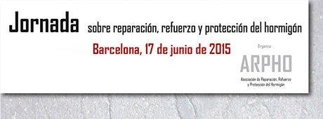ARPHO_Jornada_Barcelona_Cabecera_851x315_150323