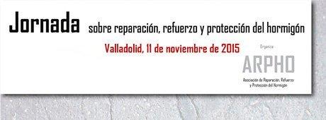 ARPHO_Jornada_Valladolid_Cabecera