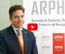 Entrevista a D. Jose Eugenio, responsable comercial de PROPAMSA