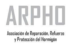 ARPHO_logotipo_color_rgb