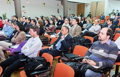 ARPHO_Presentacion_Encuentros