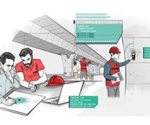 Recomendaciones sobre reparación, refuerzo y protección del hormigón en obra civil